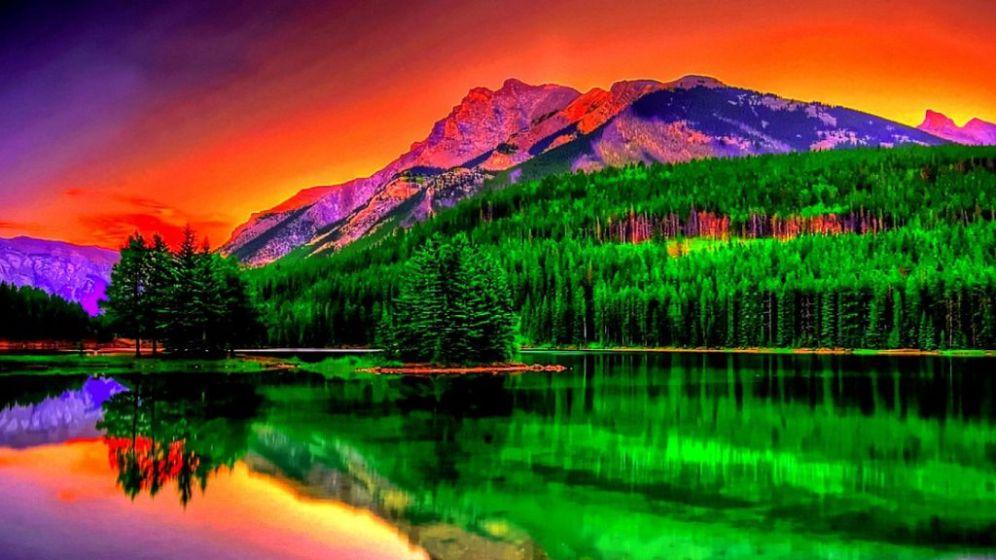 colors-5.jpg?w=996&h=560