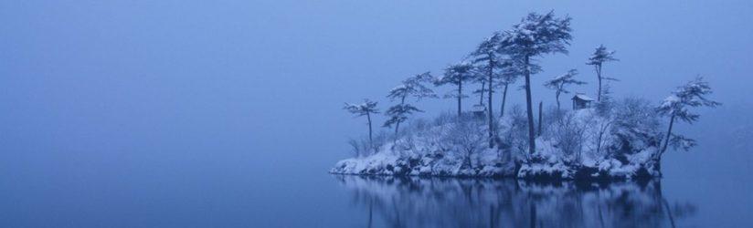 cropped-calm-isle1.jpg